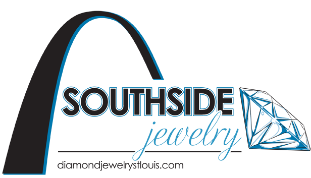 Southside jewelry loan in saint louis missouri 314 for Sunset pawn and jewelry